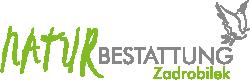 Logo Naturbestattung