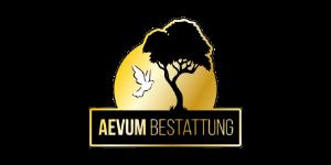 Logo-Aevum